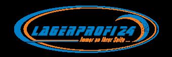 Lagerprofi24 JS GmbH